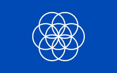 EarthFlag_Blueprint